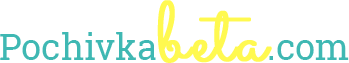 PochivkaBeta.com logo